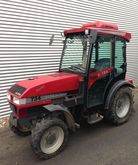 Used 2007 Hieble Ber