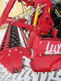 Used Lely 250-20 in