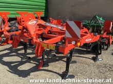2016 Kuhn Cultimer L 300 Grubbe