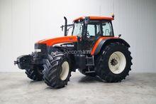 Used 2003 Holland TM
