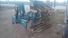 Used 1992 Rabe Star