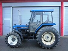 Used 1996 Ford 5030