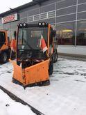 2002 Ladog G129 N20