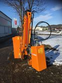 Used 2010 Zappator D