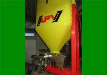 Used APV WD 100 M 3