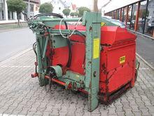 Marchner MFSF-S1-1700