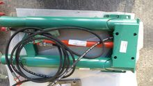 Used 2016 Clemens 2-