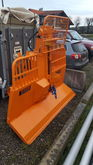 Used 2006 Tiger Tige