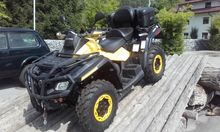 Used Sonstige CAN AM