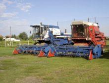 1991 MDW Fortschritt E514 kombá
