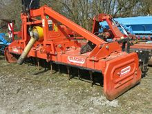 Used 2001 Maschio DM