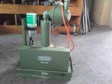Used Westfalia RPS 4