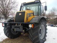 Used 2000 JCB 3185 t