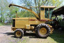 Used 1992 Holland 19