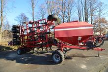 Used 2008 Horsch CO