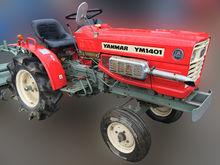 Used 1979 Yanmar YM1