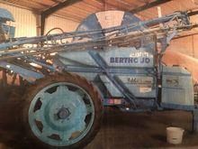 Used 2006 Berthoud B
