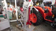 2015 BGU Maschinen USP 13 HZ/6