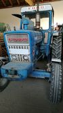 Used 1973 Ford 5000