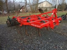 Used 2010 Vogel & No