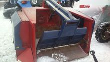 Used 2003 Siloking D