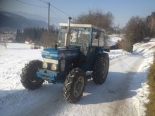 Used 1984 Ford 3910