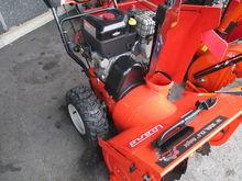 Ariens ST28 Hydro Pro