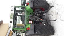 Used 2005 Fendt Fend