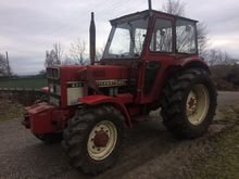 Used 1979 IHC 633 In