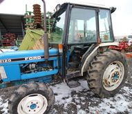 Used 1994 Ford 2120