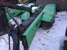 Used 2004 Deutz Fahr