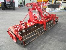 Used Lely 3.00 mt in