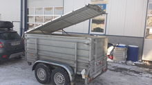 2006 Pongratz EPA250