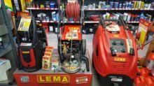 Used 2017 Lema LEMA
