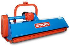 Used 2016 Stark Mulc
