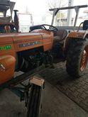 Used 1966 Fiat Agri