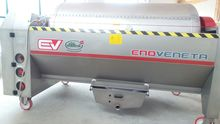 Used 2015 Enoveneta