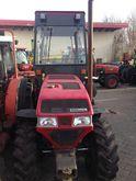 Used 2002 Bergmeiste