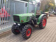 Used 1997 Fendt 250V