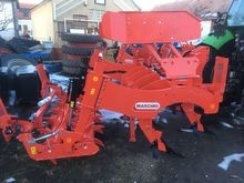 Used 2015 Maschio At