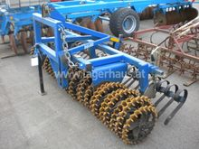 Used DALBO 3M in Eur