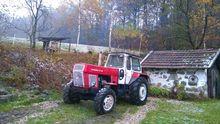 Used 1977 Sonstige F