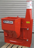 Gruber Musermühle MM 4000