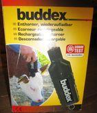 Sonstige Buddex