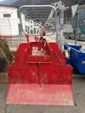 Used 2004 KMB ESW 52