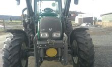 Used 2013 Valtra A 9