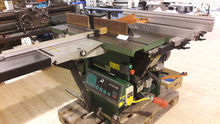 Used Sonstige 5-fach