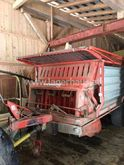 Used 1983 GRUBER 102