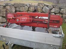 Used 1990 Sonstige J