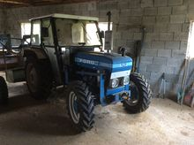 Used 1983 Ford ford